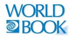 World Book Encyclopedia Online Graphic